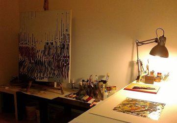 Bele studio